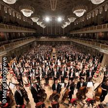 Über Die Zeit - Berliner Cappella - Konzerthausorchester Berlin Tickets