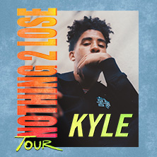 Kyle Tickets