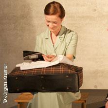 Im Land Der Gottlosen - Heinz-Hilpert-Theater Lünen Tickets
