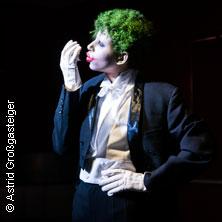 Das geheime Leben des Jokers - Theater Kiel
