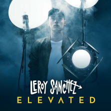 Leroy Sanchez Tickets