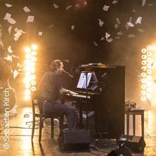Der Liebe Lust, Der Liebe Schmerz - Schauspielhaus Bochum Tickets