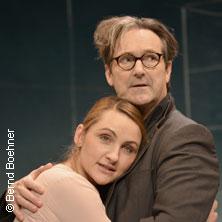 Wir lieben und wissen nichts - Theater am Aegi Hannover