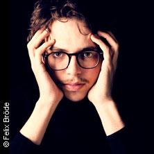 Lucas Debargue