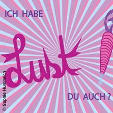 Mut Theater Hamburg Karten für ihre Events 2017