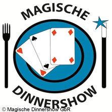 Magische Varietéshow