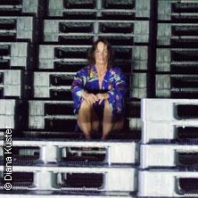 Maria Stuart - Schauspielhaus Bochum in BOCHUM * Kammerspiele,