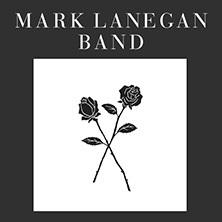 Mark Lanegan Band Tickets