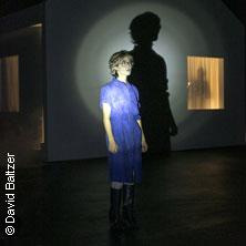 Mary Page Marlowe - Schauspiel Köln in KÖLN * Schauspiel Köln im Depot 1,