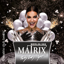 New Year´s Eve 2017/2018 BERLIN - Tickets