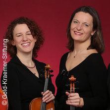 Mendelssohn - Dvorák - Brahms / Kirche Alt St. Ulrich in FRECHEN * Kirche Alt St. Ulrich,