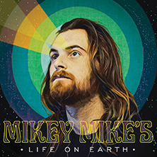 Mikey Mike - Live 2018 Tickets