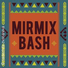 Mirmix Orkeztan & Hijos Del Monte Tickets