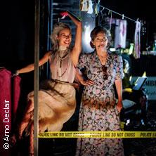 Bild für Event Das Missverständnis - Deutsches Theater Berlin