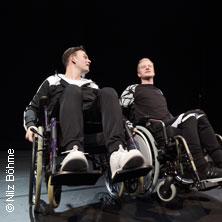 Bild für Event Mongos - Theater Magdeburg
