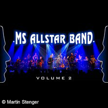 M.s.allstar Band Tickets