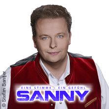 Mühlenweihnacht mit Sanny