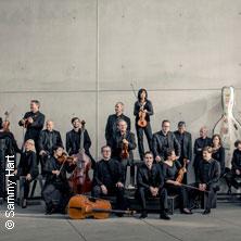 Münchener Kammerorchester Tickets