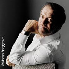 Münchner Philharmoniker in ESSEN * Alfried Krupp Saal,
