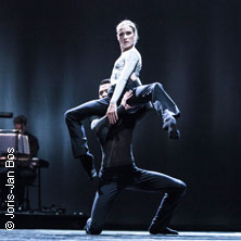 Nederlands Dans Theater II