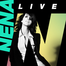 NENA: Nichts Versäumt Tour 2018 muttertag2018