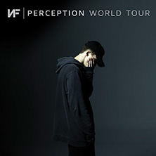 NF: Perception World Tour