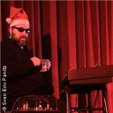 Karten für Nie geben Weihnachtsmänner auf - Theater Lempenfieber Frankfurt in Frankfurt