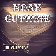 Noah Guthrie Tickets