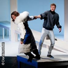 Norway.today - Schauspielhaus Bochum