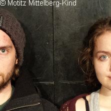 Karten für Norway.Today - Theater Essen-Süd in Essen