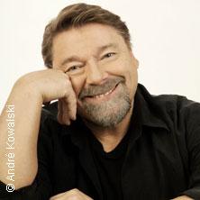 Karten für Die wollen nur spielen - Komödie von Jürgen von der Lippe in Hannover