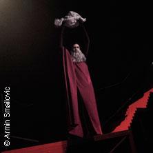 Bild für Event Ödipus und Antigone - Maxim Gorki Theater Berlin