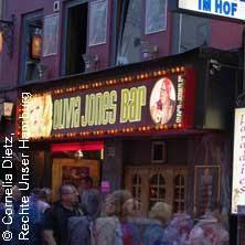 Karten für Der Drag Queen Olivia auf der Spur! - Hamburg Stadtführung in Hamburg