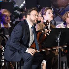 Die Orchesterprobe - Theater Münster