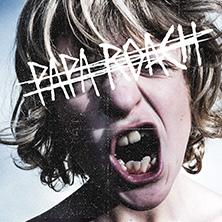 Papa Roach + Callejon, Frank Carter & The Rattlesnakes