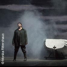 Karten für Peter Grimes - Oper Frankfurt in Frankfurt