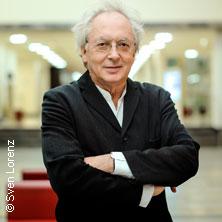 Beethoven: Chorfantasie / Phillippe Herrewghe, Dirigent / Kristian Bezuidenhout, Klavier Tickets