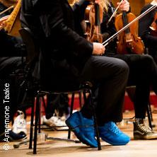 Piccolokonzerte - Theater Heidelberg