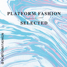 Platform Fashion Selected