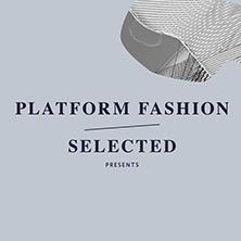 Musical & Show: Platform Fashion Selected Karten