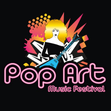 Pop Art Music Festival 2017 - Bonnie Tyler, Nik Kershaw, Cock Robin, Peter Schiling, T'Pau