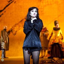 L'incoronazione Di Poppea - Staatsoper Unter Den Linden Tickets