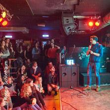 Stuttgarter Powerpoint Karaoke