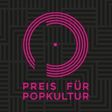 Preis Für Popkultur 2017 Tickets