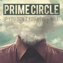 Prime Circle in Mannheim, 22.02.2018 - Tickets -