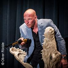 Puppen sterben besser - Theater Heilbronn in HEILBRONN * BOXX,