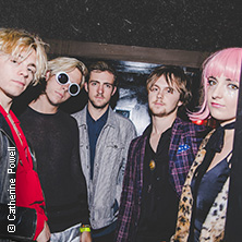 R5 in BERLIN * BI NUU