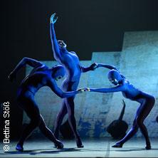 Rachmaninow / Tschaikowsky - Theater Dortmund Tickets