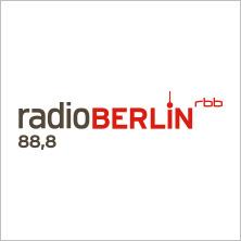 Der Große Radioberlin 88,8 Familiennachmittag Karten für ihre Events 2017