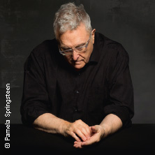Randy Newman: Dark Matter Tour